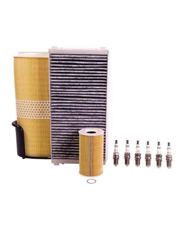 Motor-Service-Kit für 2.7, 3.2 und 3.4l Motoren