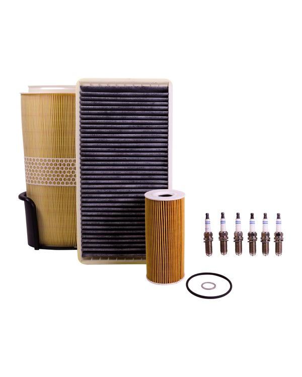 Motor-Service-Kit für 2.9 and 3.4l Motoren