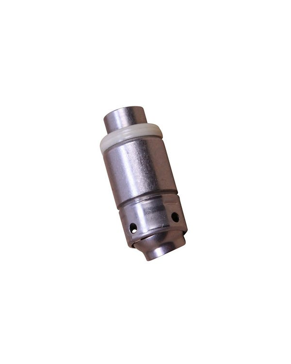 Hydraulic Tappet