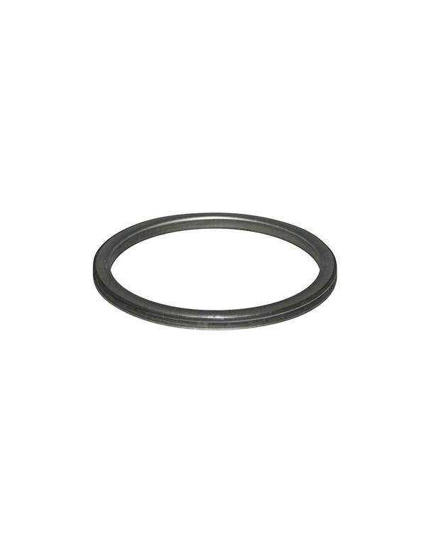 Exhaust Gasket Ring