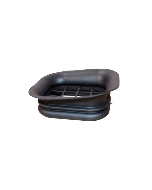 Fresh Air Inlet Trumpet Gasket