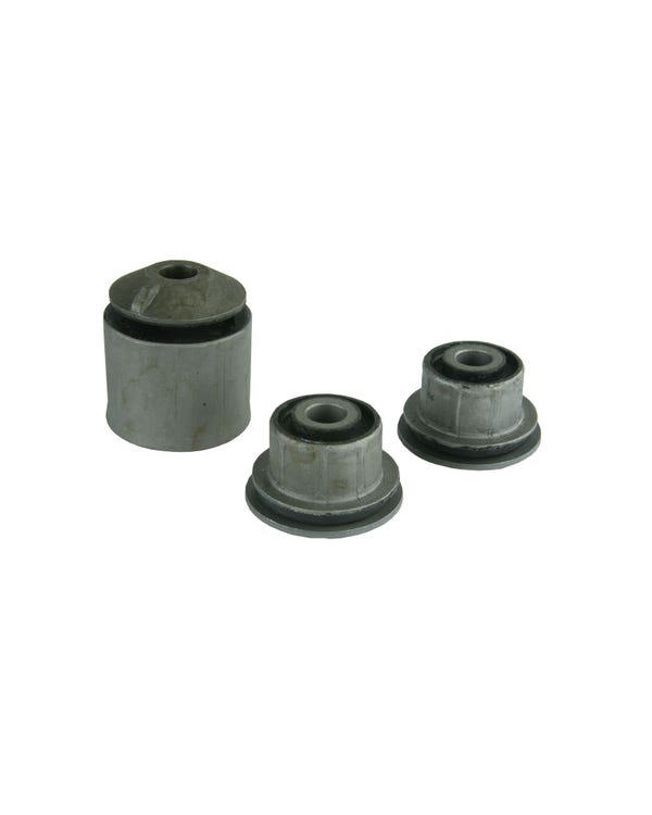 Front Lower Wishbone Bush Kit