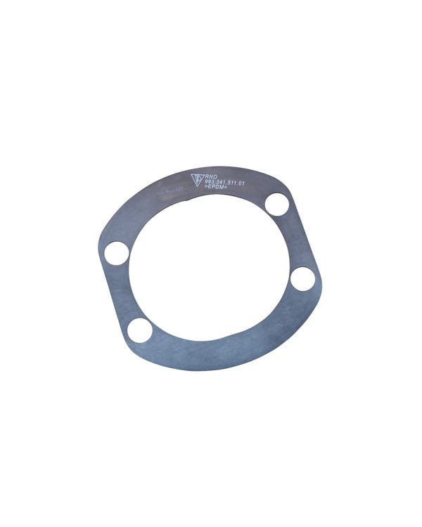 Top Mount Gasket for the Front Shock