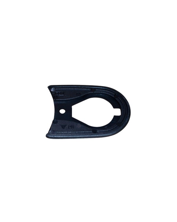 Door Handle Seal, Large