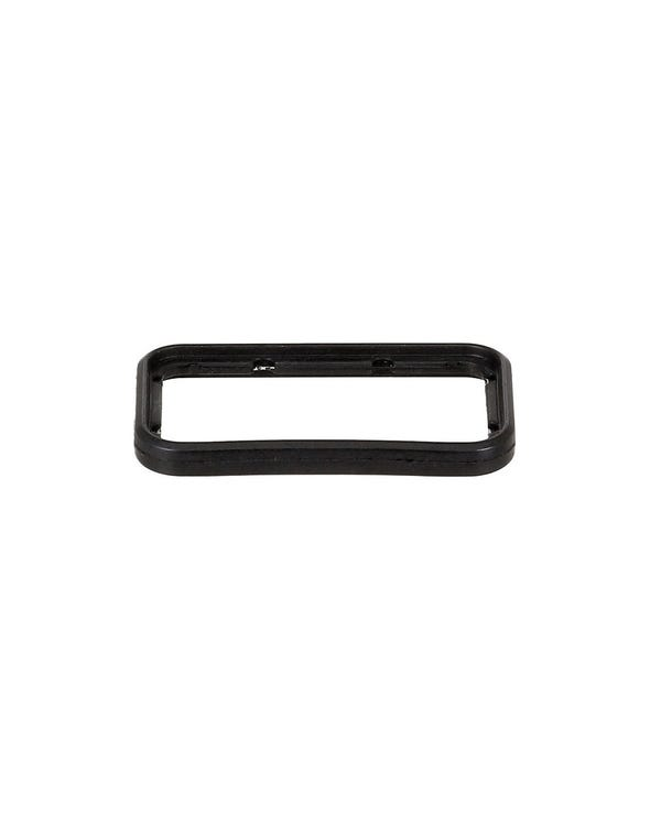 Crankcase Centre Gasket, Lower