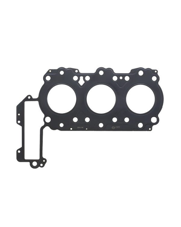 Cylinder Head Gasket, Cylinders 4-6, 2.5/2.7 Engines