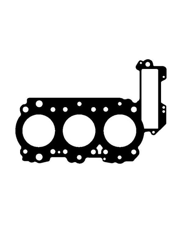 Cylinder Head Gasket, Cylinders 4-6, 3.2 Engine