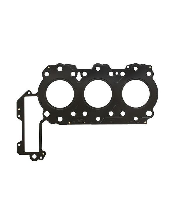 Cylinder Head Gasket, Cylinders 1-3, 2.5/2.7 Engines