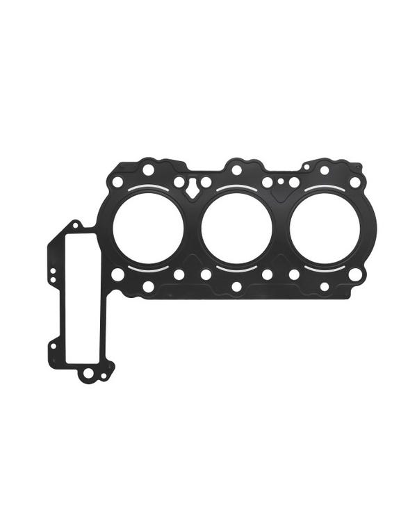 Cylinder Head Gasket, Cylinders 1-3, 3.2 Engine