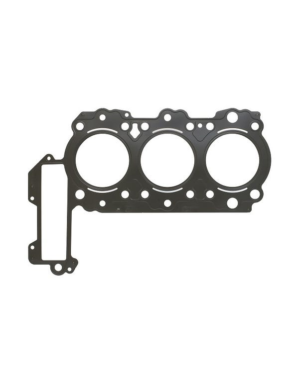 Cylinder Head Gasket, Cylinders 4-6, 3.4 Engine