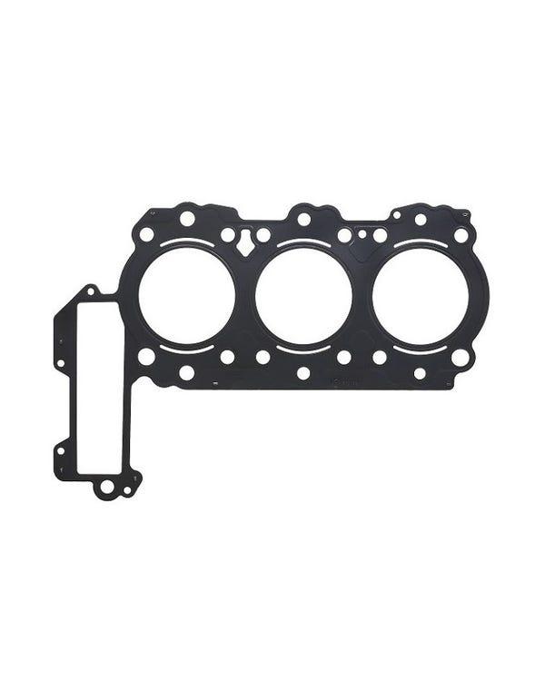 Cylinder Head Gasket, Cylinders 1-3, 3.4 Engine