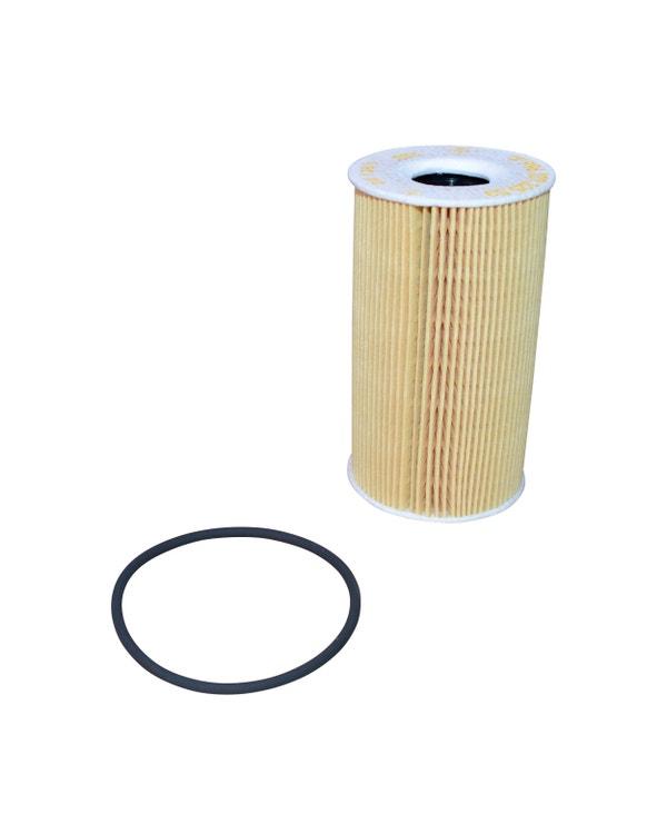Oil Filter Element, Genuine
