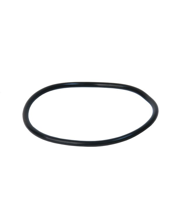 Seal Ring for Oil Filter