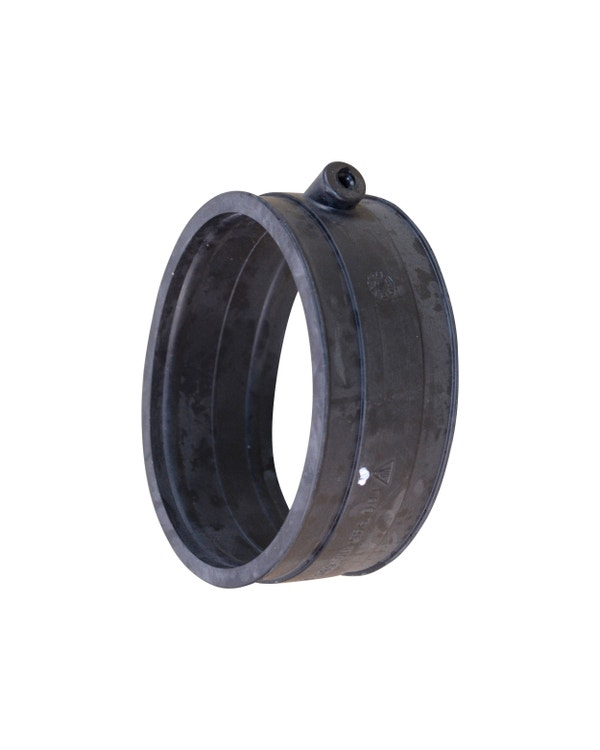 Inlet Manifold Rubber