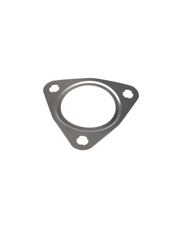 Exhaust Gasket, Manifold to Catalytic Converter