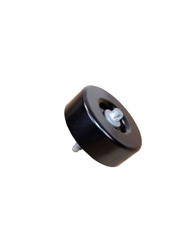 Idler Pulley for Auxillary Belt