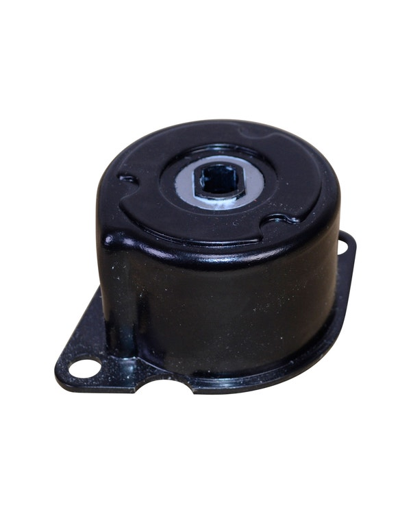 Auxiliary Belt Tensioner