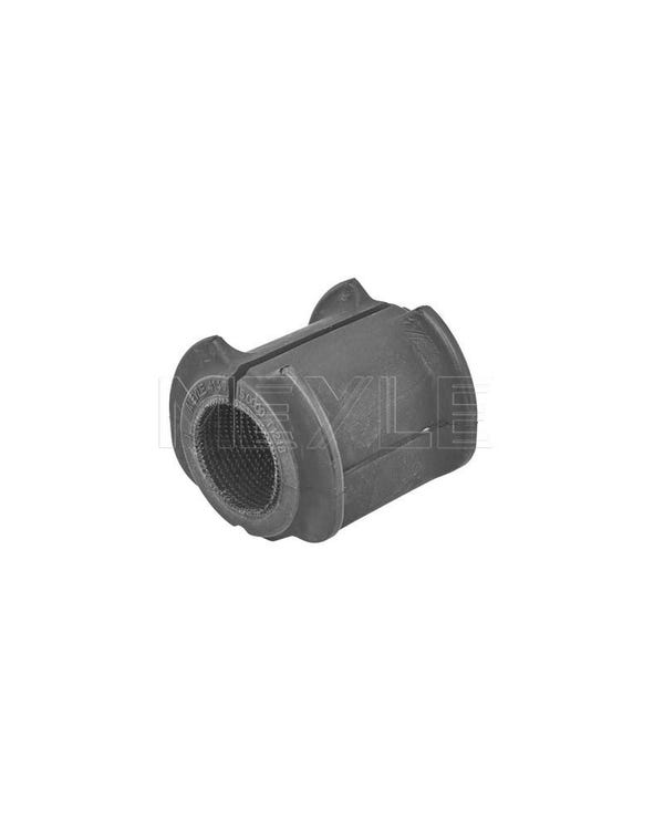 Anti-Roll Bar Bush, Rear Inner, 18.7mm