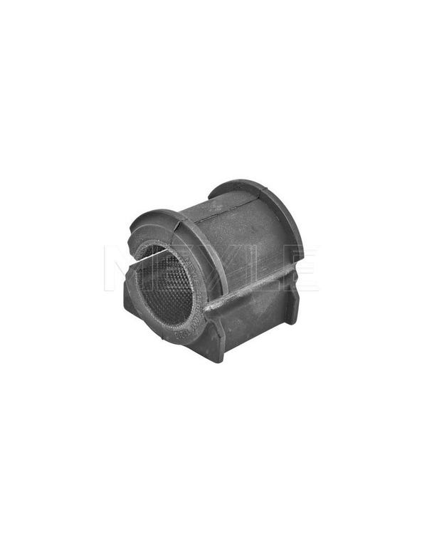 Anti-Roll Bar Bush, Front Inner