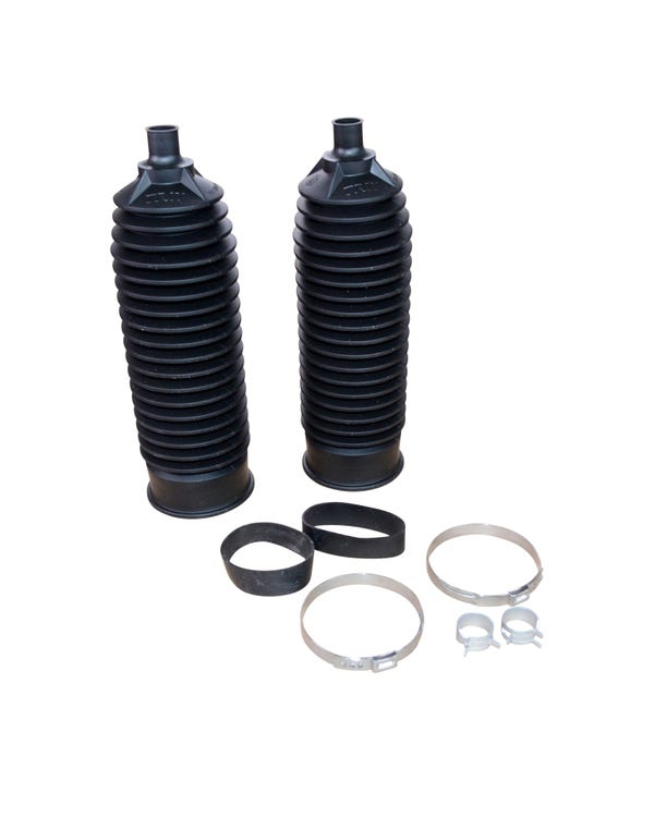Steering Rack Gaiter Kit