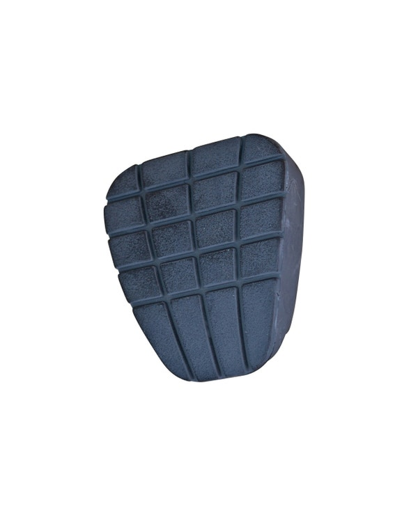 Pedal Rubber for Clutch and Brake Pedals