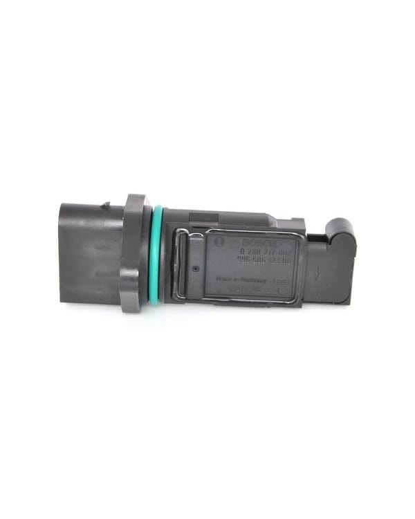 Air Mass/Flow Sensor