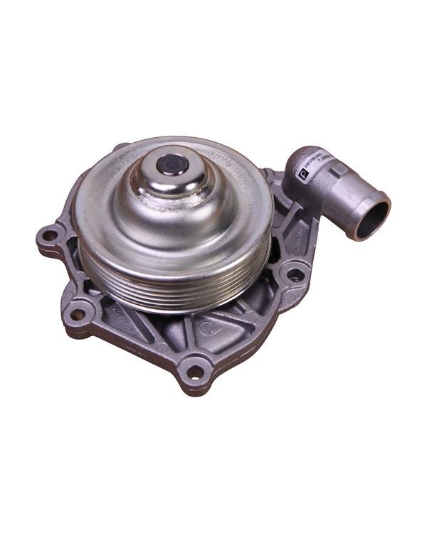Wasserpumpe, Turbo/GT2/GT3