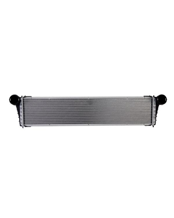 Coolant Radiator, Centre