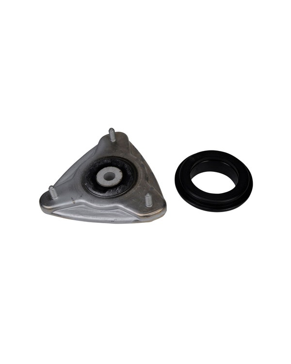Top Strut Mounting, Front