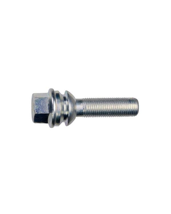Tornillo de rueda 45mm
