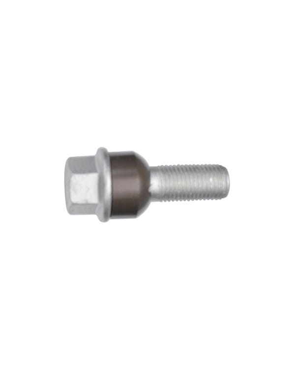 Standard lug bolt 30mm