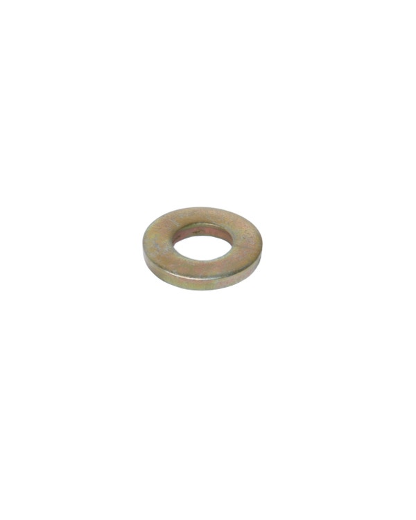 Cylinder Head Washer Small