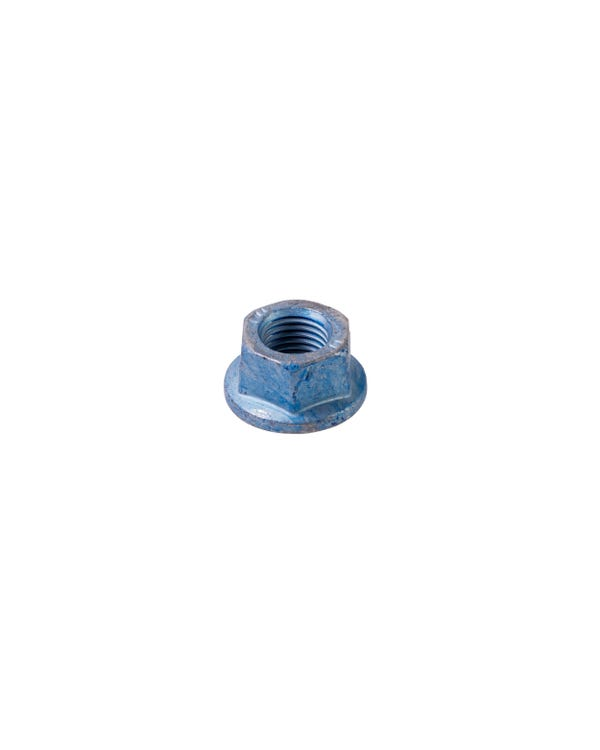 Top Nut for Front Shock Absorber