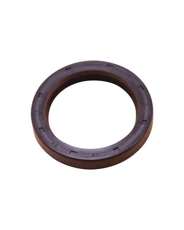 Crankshaft Oil Seal, Front