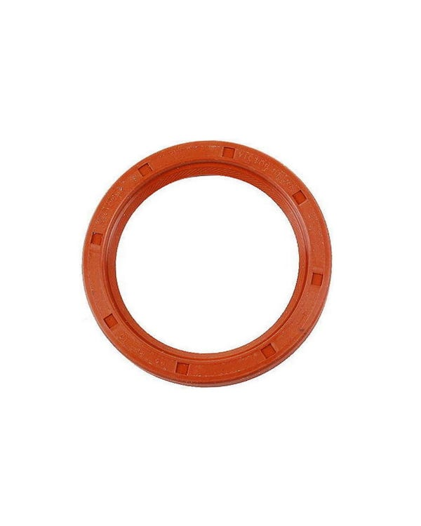 Crankshaft Oil Seal, Rear