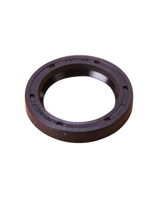 Camshaft Oil Seal, Front