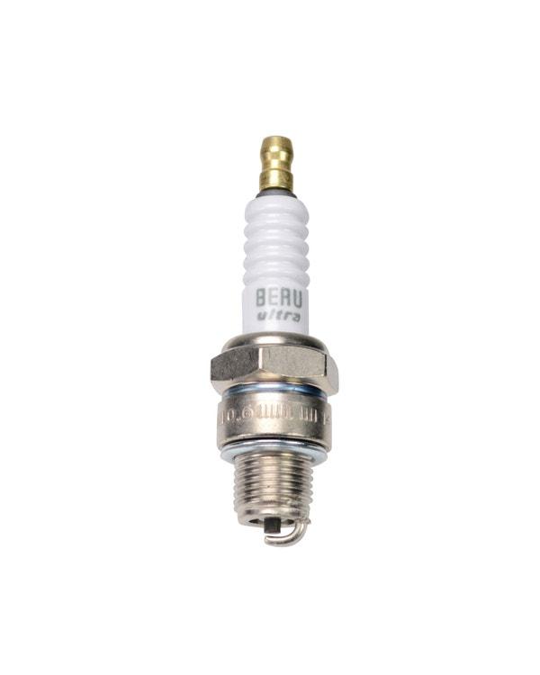 Spark Plug, 145AU