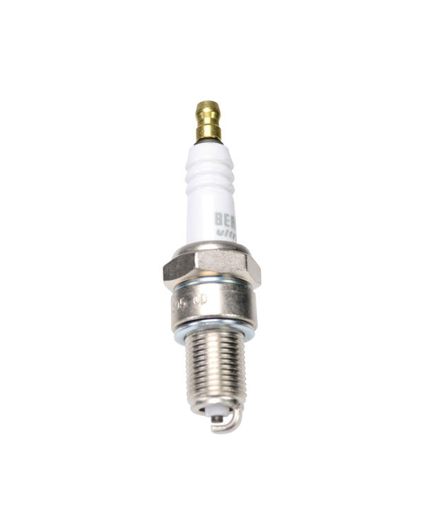 Spark Plug, 145DU