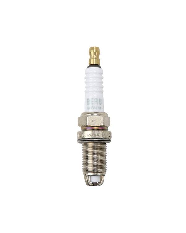Spark Plug, 14FR5LDU