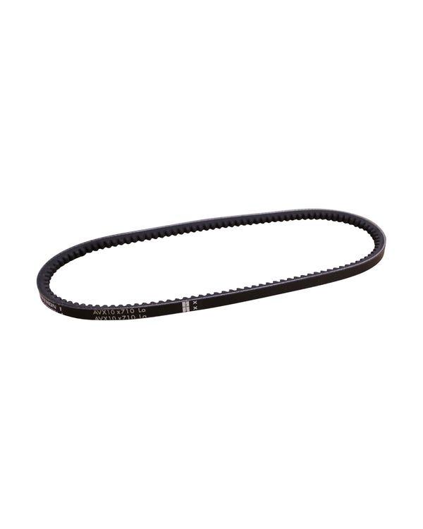 Alternator Belt, 10x710