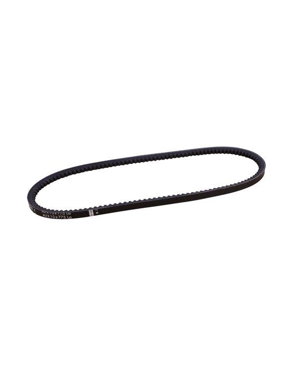 Alternator Belt, 10x775
