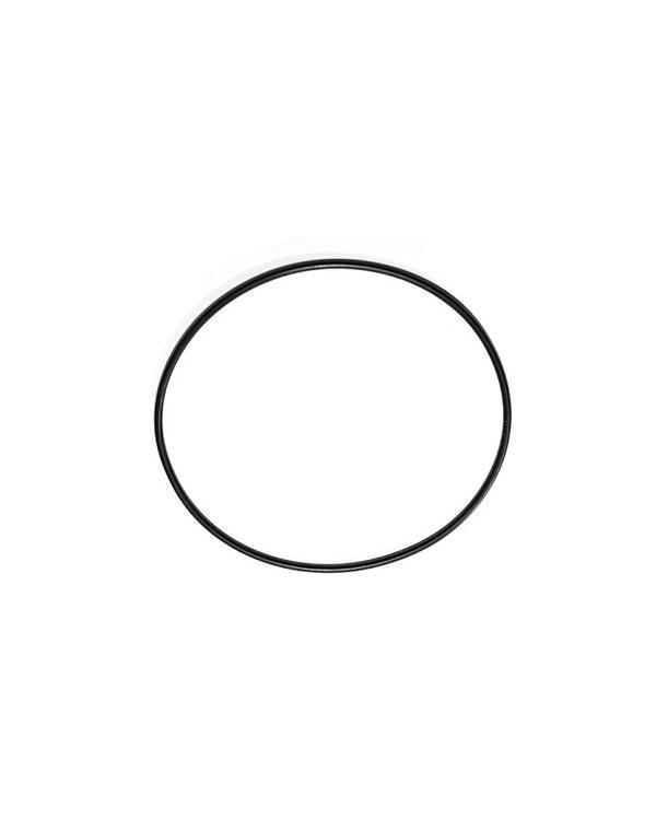 Rear Hub O-Ring