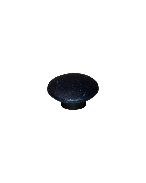 Door Mirror Screw Cap