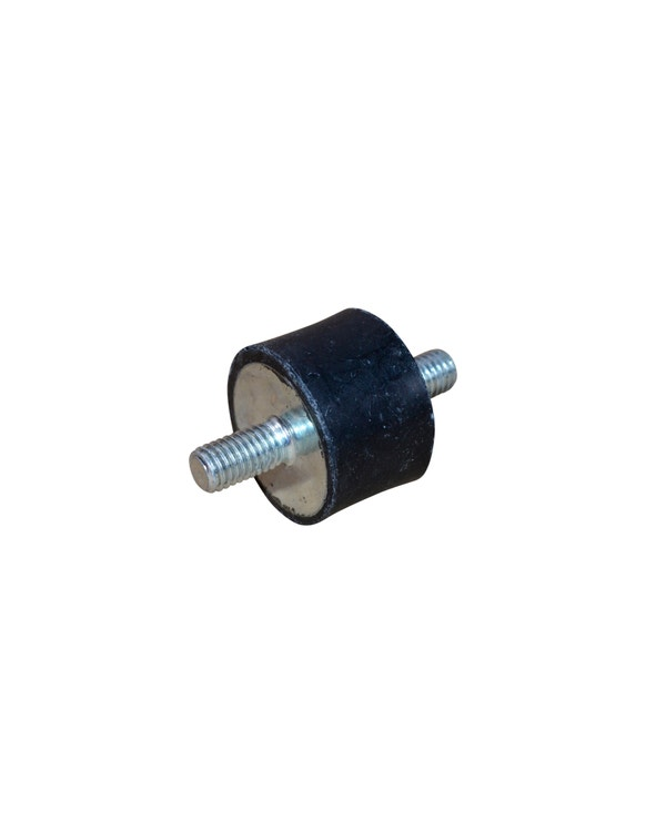 Rubber Mount, Oil Cooler or Air Injection Pump