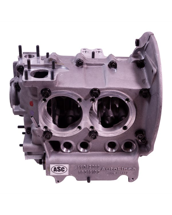 Bloque motor ''Supercase'', 94mm, 10mm