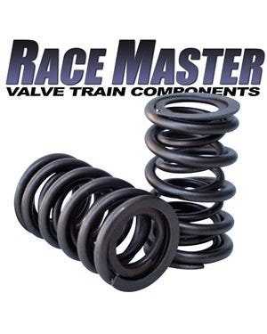 CB Performance Race Master Valve Springs Set of 8