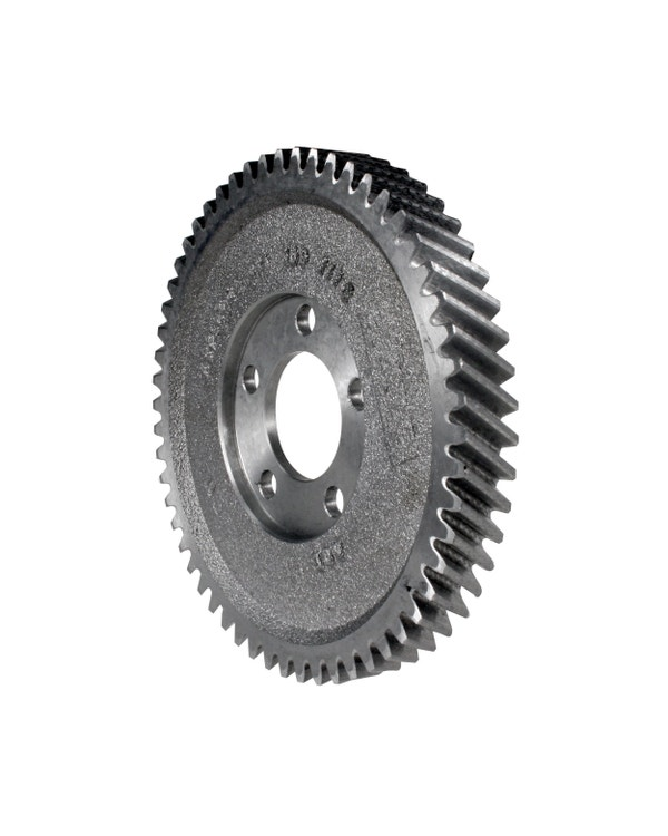 Camshaft Gear, Helical, Type 4 1700-2000cc
