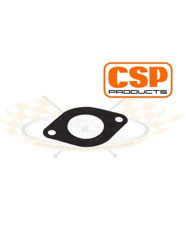 Gasket for CSP Heat Insulation Flange 40 IDF/DRLA