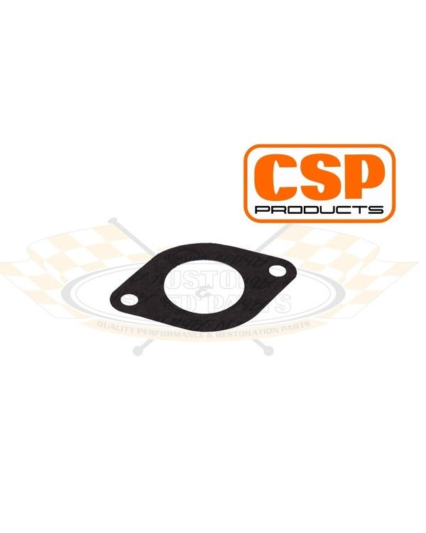 Gasket for CSP Heat Insulation Flange 48 IDF/DRLA