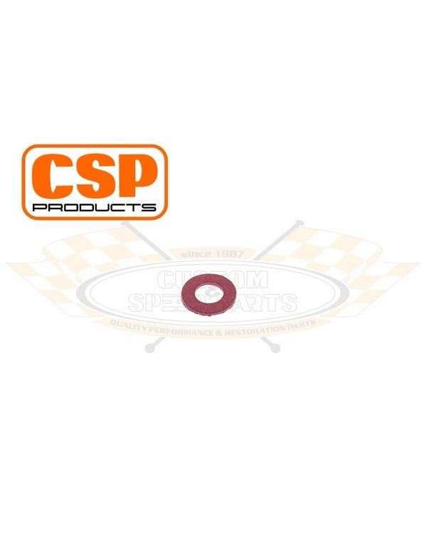 Seal for Fuel Tank Exit Tube 8mm